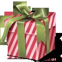 1325105161_gift