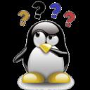 1359732354_dialog-question