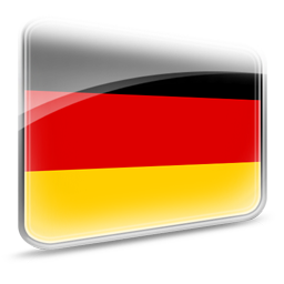 1360204874_dooffy_design_icons_EU_flags_Germany