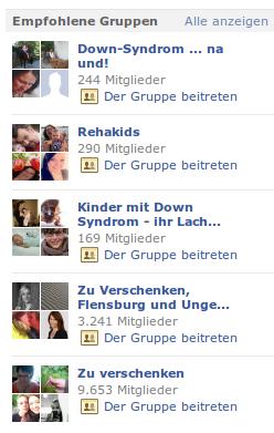 Facebook_Gruppenvorschläge.png