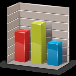 1378503563_statistics_column_chart.png