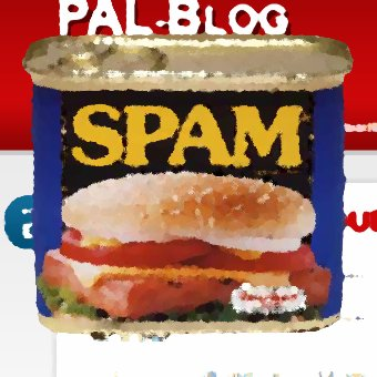 PAL-Blog_Spam.jpg