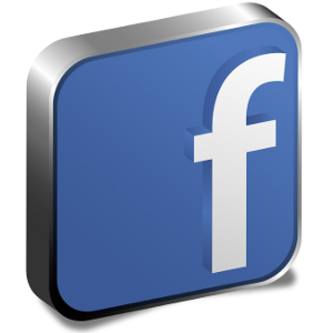 facebook_3D.png