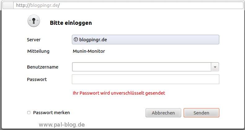 http://www.pal-blog.de/2013/11/06/Blogpingr-Probleme.jpg
