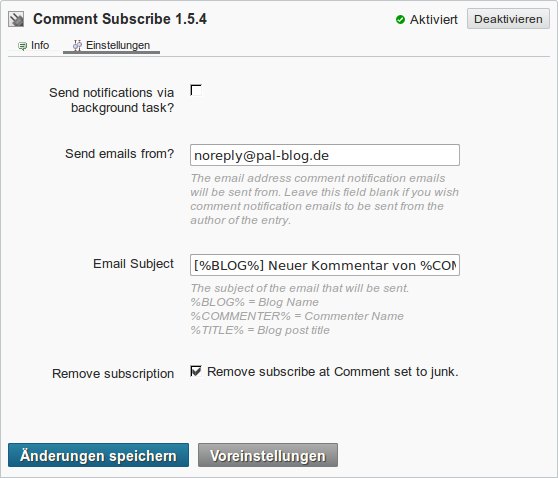 mt-plugins-comment-subscribe-settings.png