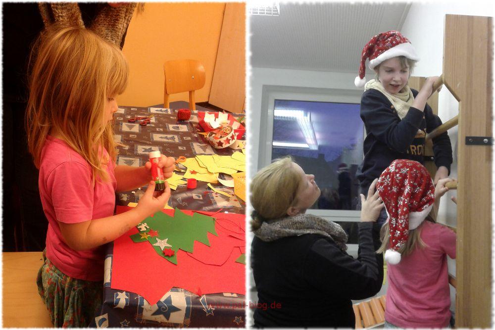 http://www.pal-blog.de/2013/12/09/Weihnachtsfeier1.jpg