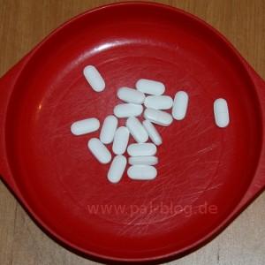 medikamente.jpg