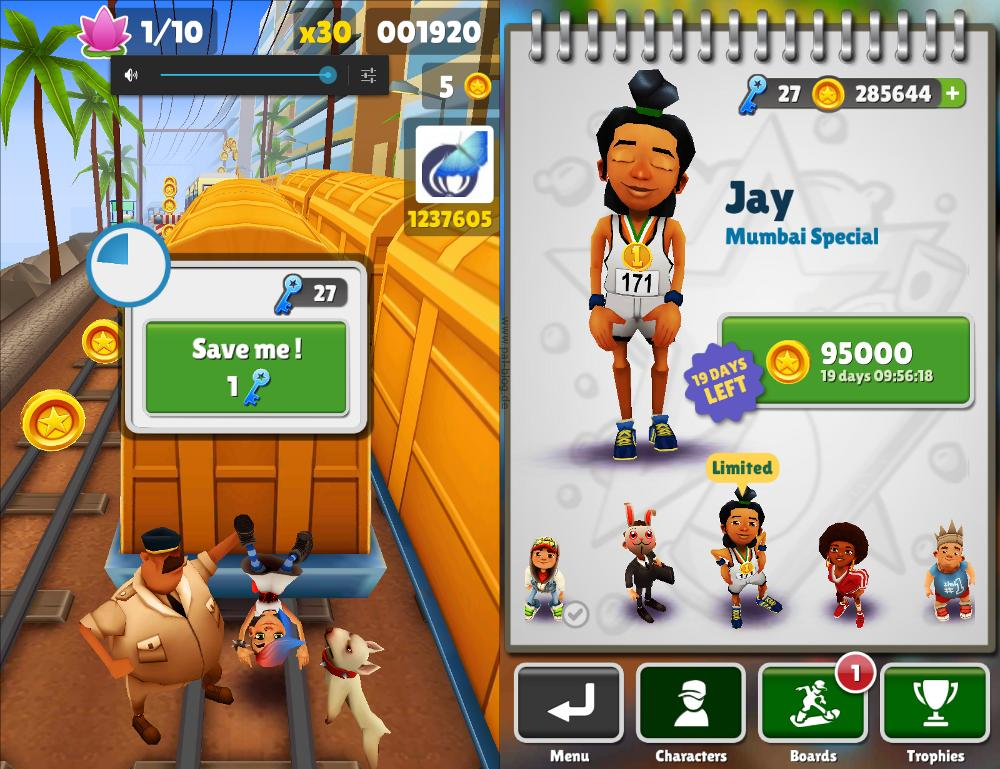 http://www.pal-blog.de/2014/01/03/Subway_Surfer_Mumbai_Screenshot_2014-01-03-17-02-58.jpg