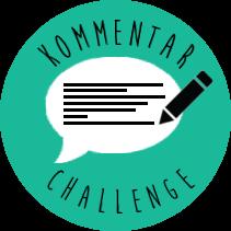 Kommentar-Challenge.png