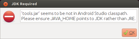 android_studio_tools.jar_Fehler.png