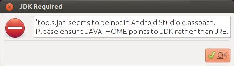 android_studio_tools.jar_Fehler.png