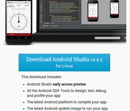 dl_android_studio.png