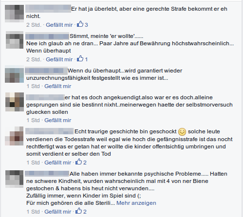 fb_kommentare_19.03.2014.png