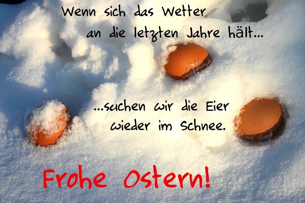 http://www.pal-blog.de/2014/04/15/ostergruss_schnee.jpg