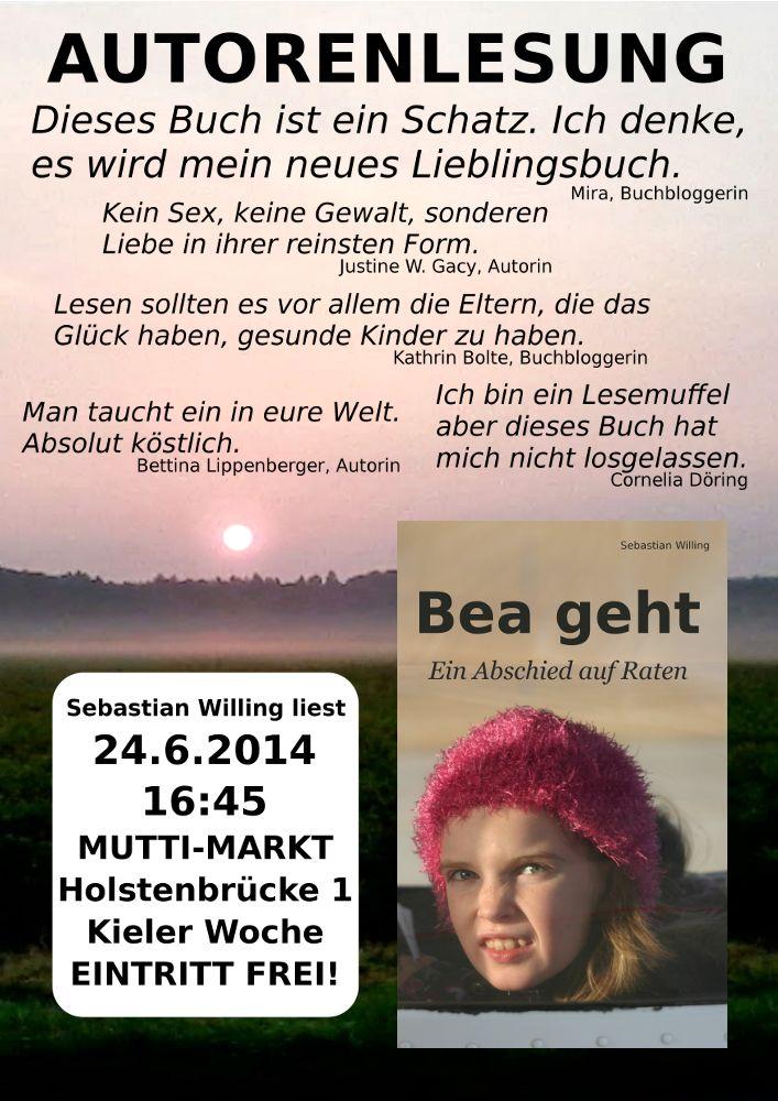 http://www.pal-blog.de/2014/05/06/bea_geht_lesung_poster_kieler_woche.jpg