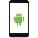 1400493247_android-phone-color.png