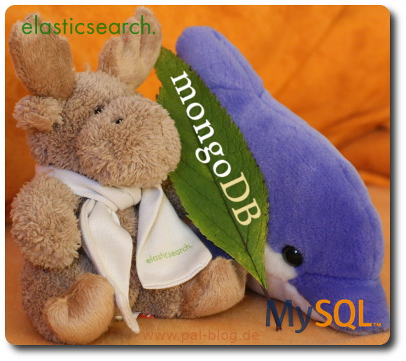 ElasticSearch-MongoDB-MySQL.jpg