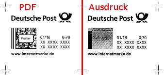 Briefmarken_mit_i-Sensys_MF8340Cdn.jpg
