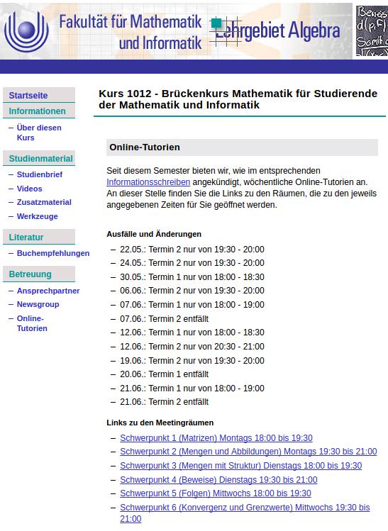 http://www.pal-blog.de/2017/05/25/Bildschirmfoto%20vom%202017-05-25%2018-02-47.png