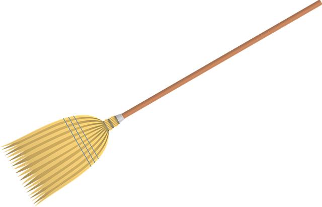 http://www.pal-blog.de/2019/01/07/broom-1428449_640.png