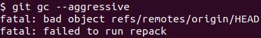 Git_gc_error.png