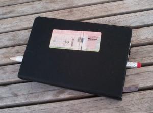 Smallest Windows Notebook