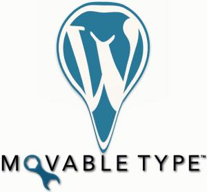 WordPress to MovableType