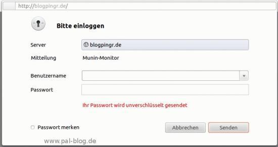 Blogpingr-Probleme.jpg