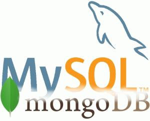 Strukturvergleich: MySQL vs. MongoDB