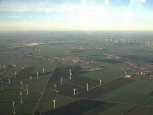 Letzter Ausweg: Dessau