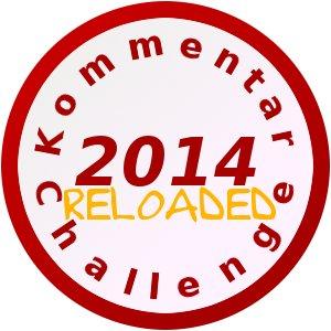 Kommentar-Challenge-2014-reloaded.jpg
