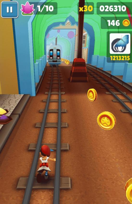 Subway_Surfers_Screenshot_2014-01-02-23-18-17.jpg