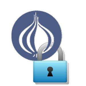 Perl Taint mode: Vergiftete Daten