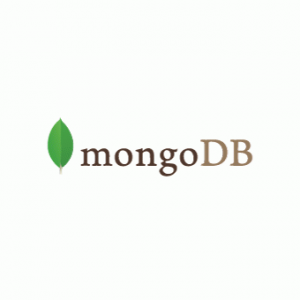 "MongoDB ""connect failed"""