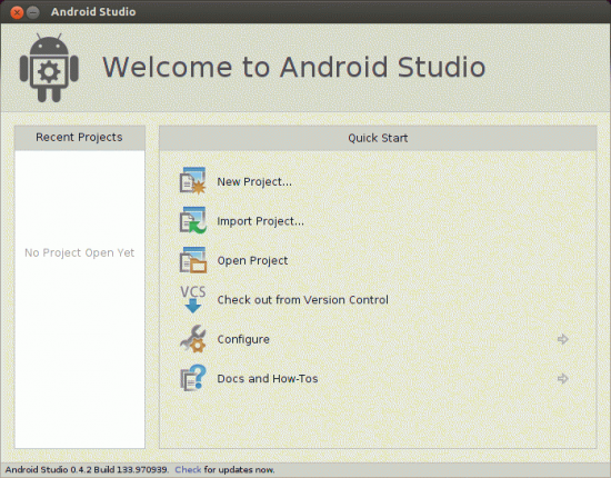android-studio.png