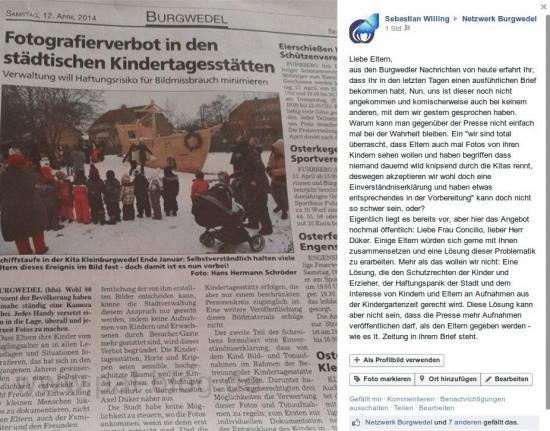 fb_burgwedler_nachrichten_12.4.2014.jpg
