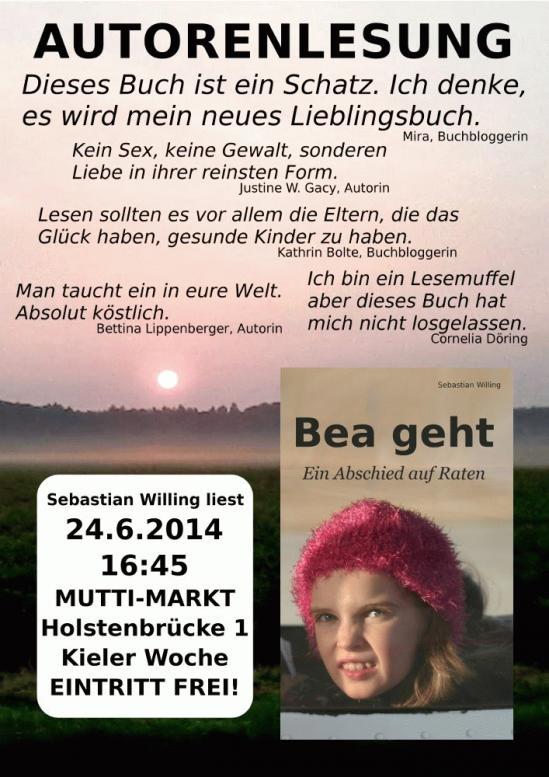 bea_geht_lesung_poster_kieler_woche.jpg