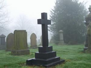 cemetery-91552_640.jpg