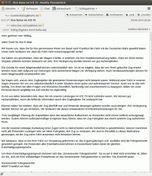 bahn_mail.png