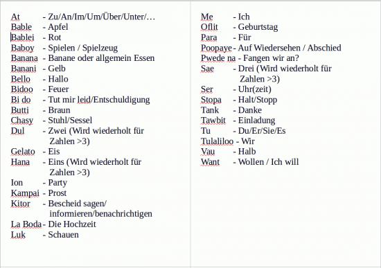Minions_Woerterbuch.png