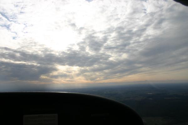 maximale flughöhe a320