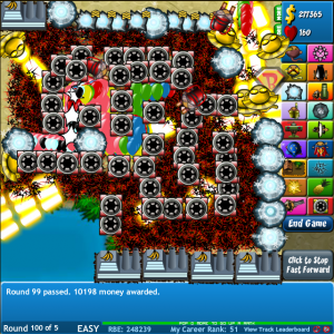 New highscore bloons tower defense 4 pal blog