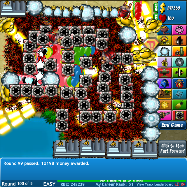 bloons tower defense 4 pal blog click for details bloons td 4 ...