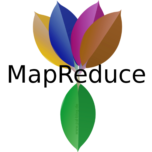 map reduce tutorial with Mapreduce Multiple Mongodb Collections Into One on Perfect Hadoop Architecture Diagram likewise Java 8 Stream Operations And Lambda Expression Tutorial moreover Images likewise Hadoop Mapreduce Introduction Tutorial  prehensive Guide moreover Hbase Interview Questions.