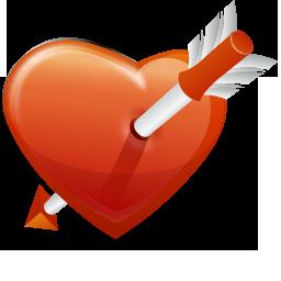 1366235395_love_valentines_day_9