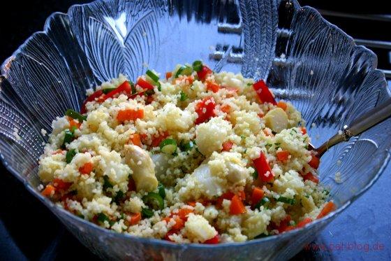 Coucous-Spargel-Salat_Mischung