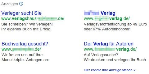 DKZ-Verlage_Werbung