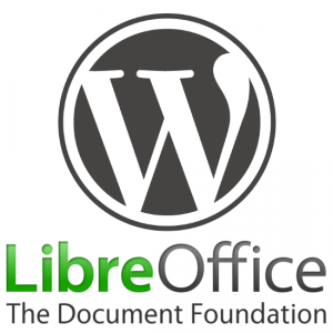 LibreOffice_WordPress