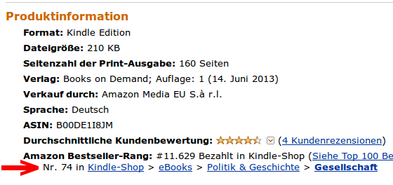 bea_geht_amazon_top100_detail